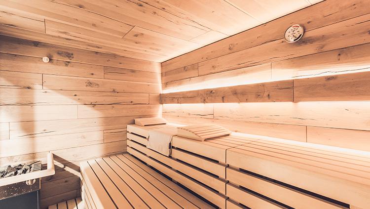 wellness im pro vitess leonberg wellness in leonberg. Black Bedroom Furniture Sets. Home Design Ideas